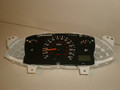 2000-2001 Ford Focus Dash Gauge Instrument Cluster Panel 2.0 SOHC Engine 146k Miles 1M5F-10849-BA