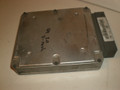 1999 Ford Taurus 3.0 DOHC Dura-Tech Computer Brain Engine Control Module ECU Mercury Sable WEH1