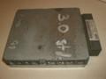 1999 Ford Taurus 3.0 SOHC Computer Brain Engine Control Module ECU Mercury Sable MYD2