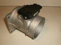 1996-1999 Ford Mustang 3.8 1996-2001 Explorer 5.0 Mass Air Intake Meter Sensor Lx V6 DA