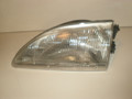 1994-1998 Ford Mustang Left Front Head Light Lamp Assembly Headlight Headlamp GT LX Saleen
