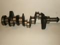 1994-1997 Ford Mustang 3.8 V6 Engine Crankshaft Crank Lx STD