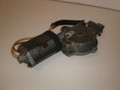 1994-2004 Ford Mustang Right Convertible Quarter Window Power Motor