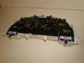 1996-1998 Ford Mustang 3.8 Dash Gauge Cluster Instrument LX 170k Miles