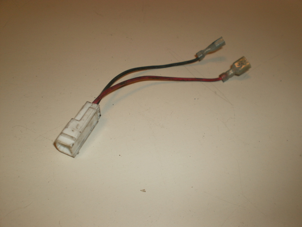wire harness plug connector clips  price: $19 98  image 1
