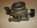 1998-2003 Ford Escort ZX2 2.0 Throttle Body Intake Monifold TPS Position Sensor