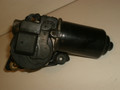 1998-2003 Ford Escort ZX2 Front Windshield Wiper Motor