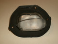 1998-2003 Ford Escort ZX2 Left Trunk Reverse Back Up Light