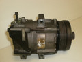1994-2004 Ford Mustang 3.8 A/C Air Conditioning Pump Compressor Clutch Assembly Lx V6