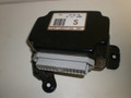 1994-1998 Ford Mustang Fuel & Fan A/C Control Module Relay Box Gt Lx Cobra 4.6 3.8 F4ZF