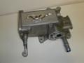1996-2004 Ford Mustang 4.6 Intake Upper Plenumn Gt V8