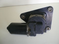 1999-2004 Ford Mustang Windshield Wiper Motor