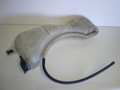 1994-2004 Ford Mustang 3.8 V6 Water Coolant Overflow Tank Reservoir Lx