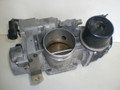 1998 Jaguar XJ8 Vanden Plas 4.0 Engine V8 Throttle Body 98JV 9E926 AA-1