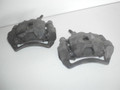 1995-1998 Subaru Legacy Outback Rear Disc Brake Calipers