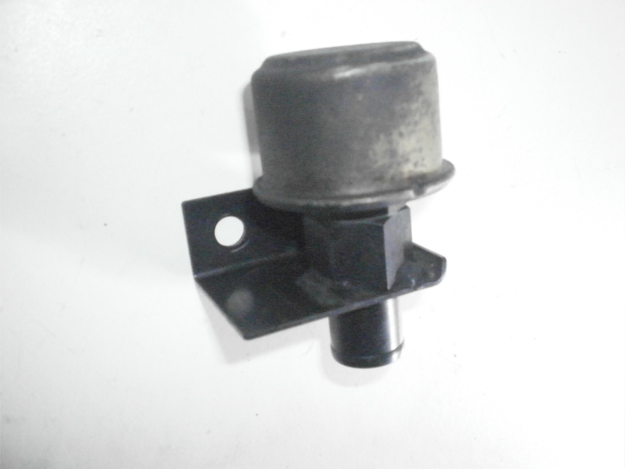 1998 2002 Jaguar Xj8 Vanden Plas Gas Fuel Filler Neck Quarter Tank Filter Location Larger More Photos