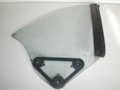 1994-2004 Ford Mustang Right Rear Quarter Glass Window & Seal Convertible F4ZZ-7629710-A