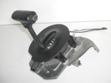 1994 1998 Ford Mustang Automatic Shifter Assembly