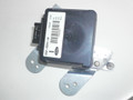 1999-2004 Ford Mustang Fuel Pump Driver Module Electronics Gt Cobra Lx XR3F-9D372-AE