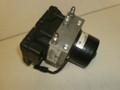 1998-2001 Ford Explorer Ranger ABS Control Module Anti Lock Brake System Controller H9GCA XL24-2C346-AB XL2T-2C219-AC