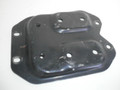 1996-1999 Subaru Legacy Outback Lower Front Crossmember Jacking Point Bracket Support 20510 AA000