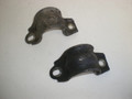 1996-1999 Subaru Legacy Outback Front Anti Sway Bar Suspension Brackets Clamps Mounting 20402 AC000