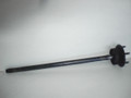 1994-1998 Ford Mustang ABS Rear End Axle Shaft 7.5 Anti Lock Brake 8.8 F4ZZ-4234-B