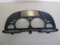 1996-2000 Ford Contour Dash Cluster Clear Lens Screen 95BP-10841-BA