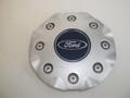 1998-2000 Ford Contour 8 Spoke Wheel Center Cap Trim Hub Center 97BG-1000-GB F7RZ-1130-GA