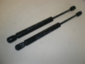1998-2000 Ford Contour Trunk Shocks Luggage Lid Lift Rams F8RZ-54406A10-AA 97BG-F406A10-AA