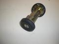 1998-2000 Ford Contour Trunk Cylinder Lock w/o Key D07KA