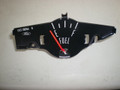 1969-1970 Ford Mustang Mach Boss Dash Gauge Fuel Level C9ZF-10B966-N