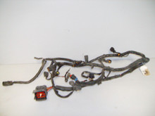 1997 Ford Mustang Wiring Harness - Wiring Diagrams Page  V Wiring Harness on