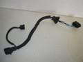 1997-2000 Ford Mustang 4.6 Mass Air Wire Harness 3.8 Lx Gt F7ZB-12B566-AA F7ZZ-12B556-AA