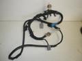1994 Ford Mustang Trunk Wire Harness Loom Gt Lx F4ZB-19B516-AJ