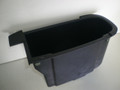 2001-2004 Ford Mustang Center Console Pocket Compartment Gt Lx 1R3X-63061A78