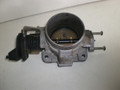 1999-2004 Ford Mustang 3.8 Throttle Body w/o TPS Air Intake V6