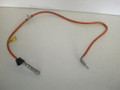 1998-2004 Ford Mustang Side Dash to Radio Antenna F8ZF-18812-BB