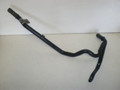 1996-1998 Ford Mustang 4.6 Engine Coolant Hose Pipe Tube Under Intake to Rear Block F6ZE-18K580-AB