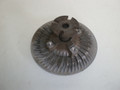 1987-1993 Ford Mustang Clutch Fan