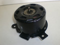1996-1998 Ford Mustang Engine Cooling Fan Electric Motor F6ZH-8K621-AA