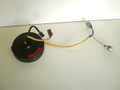 1999-2004 Ford Mustang SRS Air Bag Airbag Cruise Control Steering Wheel Clock Spring Clockspring 2R3T-14A664-AA
