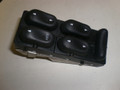1996-1999 Ford Taurus Driver Door Power Window Switch Control F6DB-14540-ACW