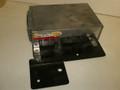 1996-1999 Ford Taurus Radio Signal Processor Amplifier Module F6DF-19B175-AC F8DF-18C851-AA