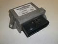 1998-1999 Ford Taurus Air Bag Airbag Crash Sensor Control Module F8DB-14B321-AB
