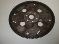 1997-2002 Ford Escort 2.0 2000 Automatic Flywheel Flexplate SOHC Single Overhead Cam