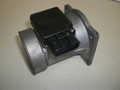 1997-2002 Ford Escort 2.0 2000 SOHC 1996-1999 Taurus 3.0 OHV V6 Std Mass Air Flow Meter & Housing MAF F67F-12B579-EA