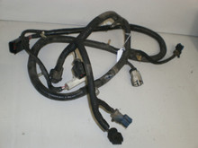 1996 1998 ford mustang 3 8 automatic transmission wire harness lx 7c078 2008 Ford Mustang Shelby GT500