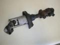 1997-2002 Ford Escort Steering Shaft Intermediate & Knuckle F8CZ-3A525-AA