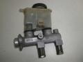 1997-2002 Ford Escort Brake Master Cylinder F7CZ-2140-AD